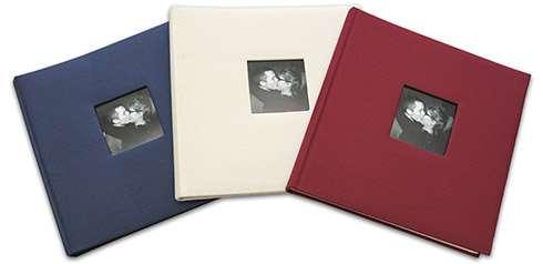 Albums_Info_precios