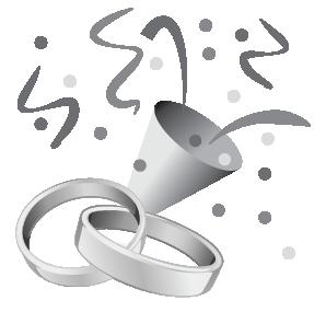 Precios alquiler fotomaton para bodas