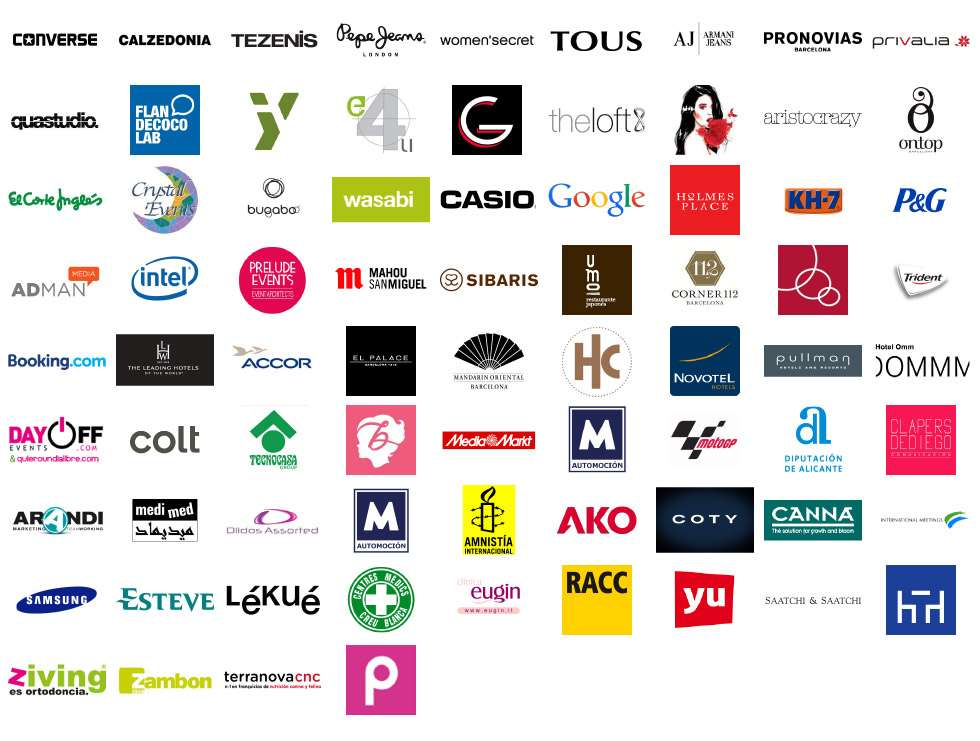Logos-Empresas-Fotomaton-Barcelona