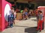 Sant Jordi con Fotomatón