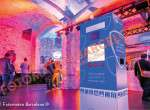 events with photobooth barcelona