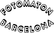Reserva Fotomatón Barcelona