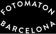 Fotomaton Barcelona
